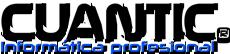 Cuantic ® informática